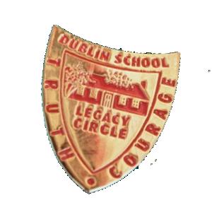 dublin lehmann circle.2.png