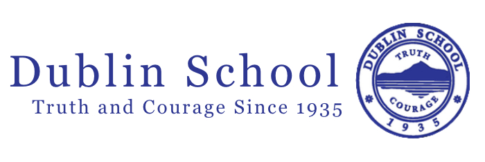 Dublin School - Private boarding and day school 9th-12th grade in southern NH.