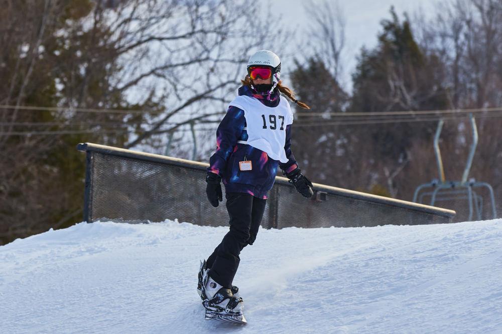 Snowboarding - Feb 25 2015 - 653.jpg