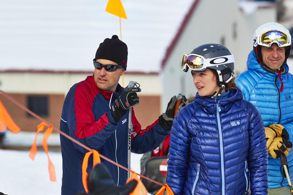 Snowboarding - Feb 25 2015 - 654.jpg