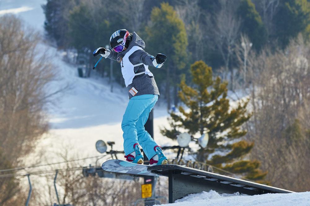 Snowboarding - Feb 25 2015 - 655.jpg