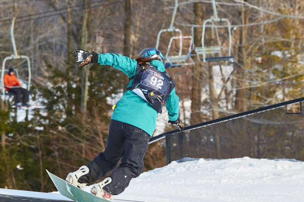 Snowboarding - Feb 25 2015 - 657.jpg