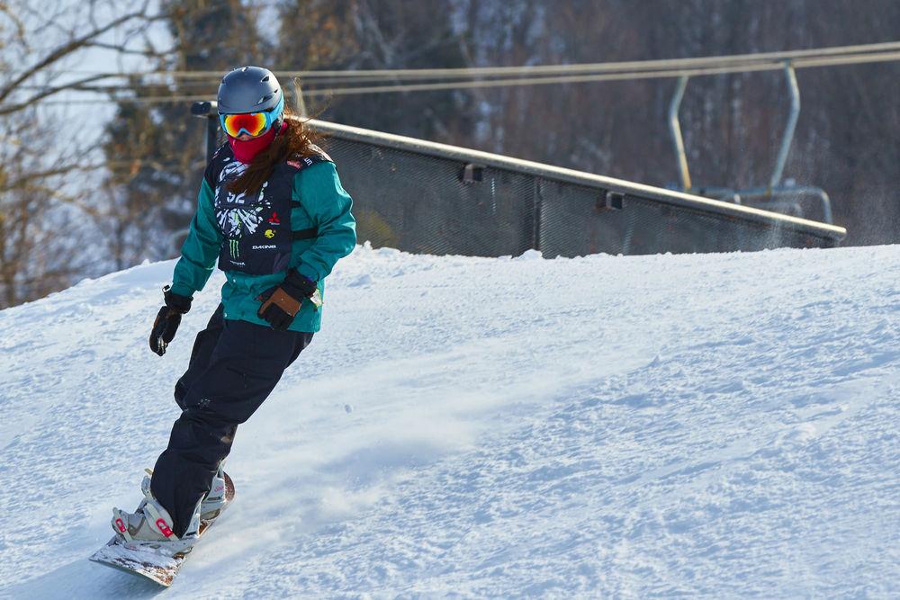 Snowboarding - Feb 25 2015 - 656.jpg