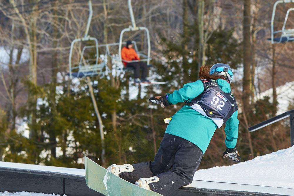 Snowboarding - Feb 25 2015 - 659.jpg