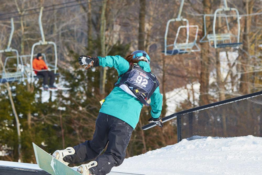 Snowboarding - Feb 25 2015 - 658.jpg