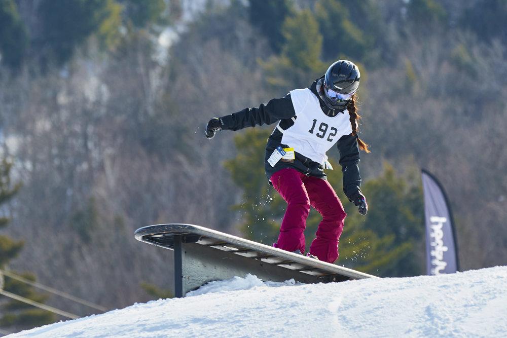Snowboarding - Feb 25 2015 - 660.jpg