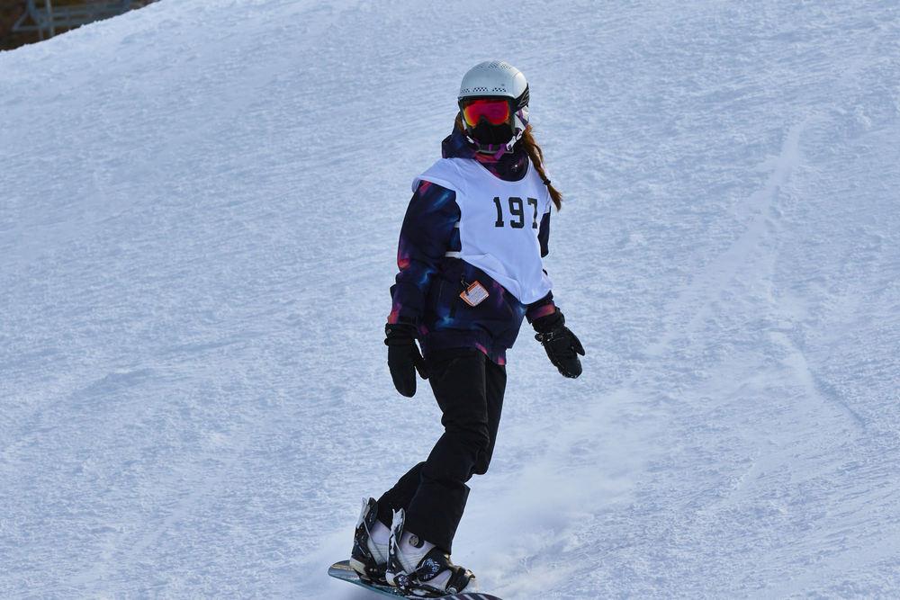 Snowboarding - Feb 25 2015 - 662.jpg