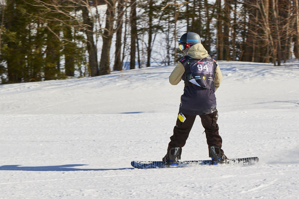 Snowboarding - Feb 25 2015 - 664.jpg