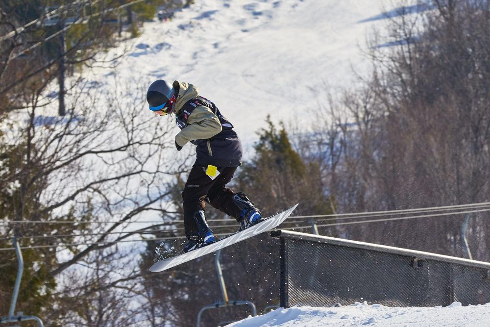 Snowboarding - Feb 25 2015 - 663.jpg