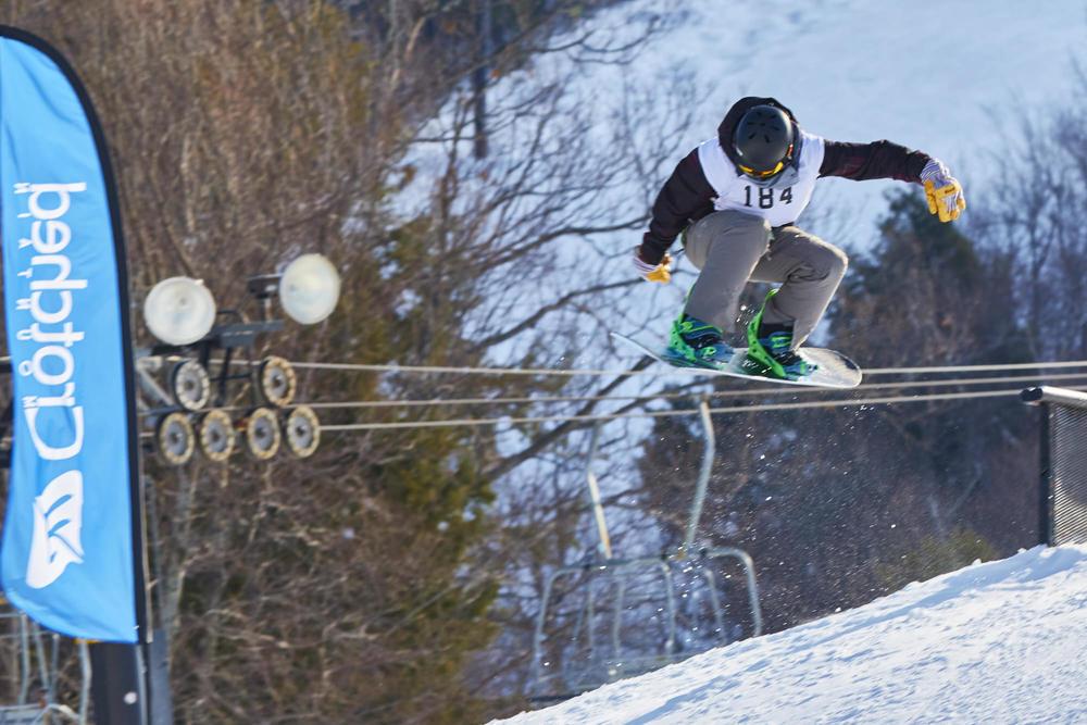 Snowboarding - Feb 25 2015 - 666.jpg
