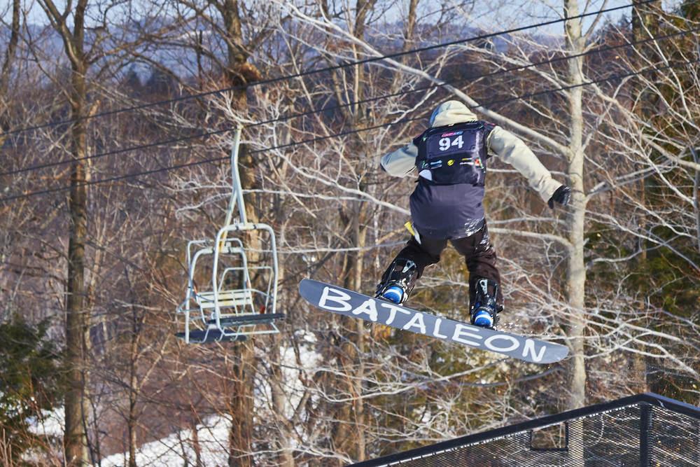 Snowboarding - Feb 25 2015 - 665.jpg