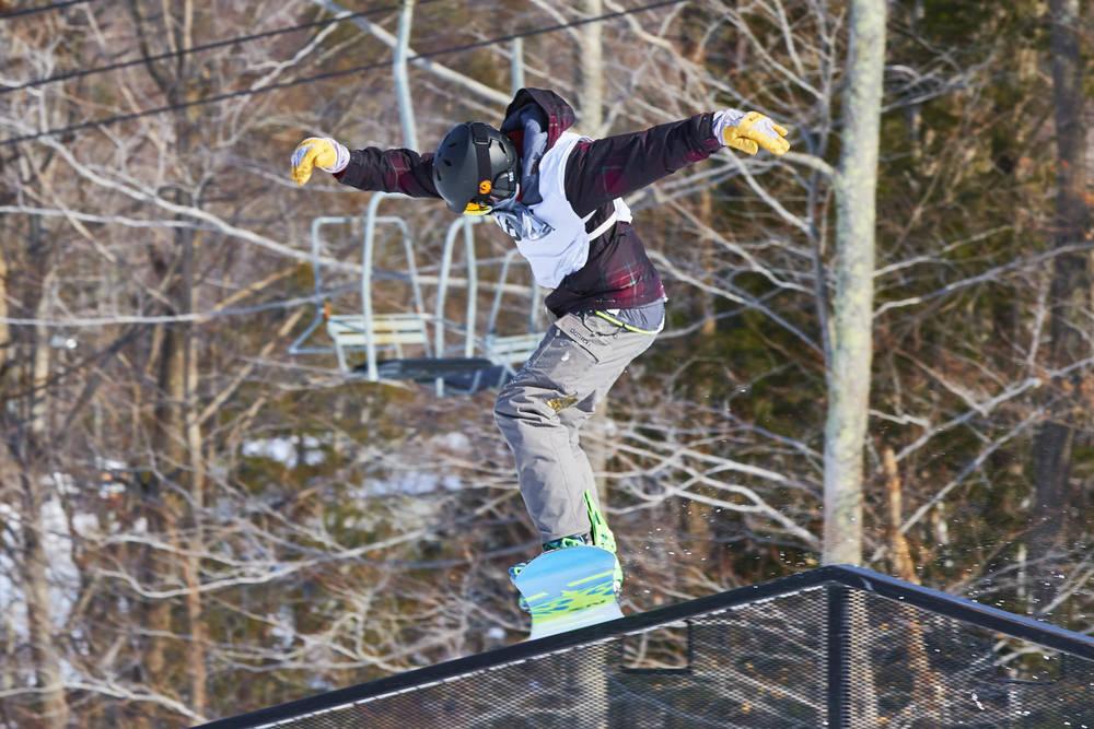 Snowboarding - Feb 25 2015 - 667.jpg