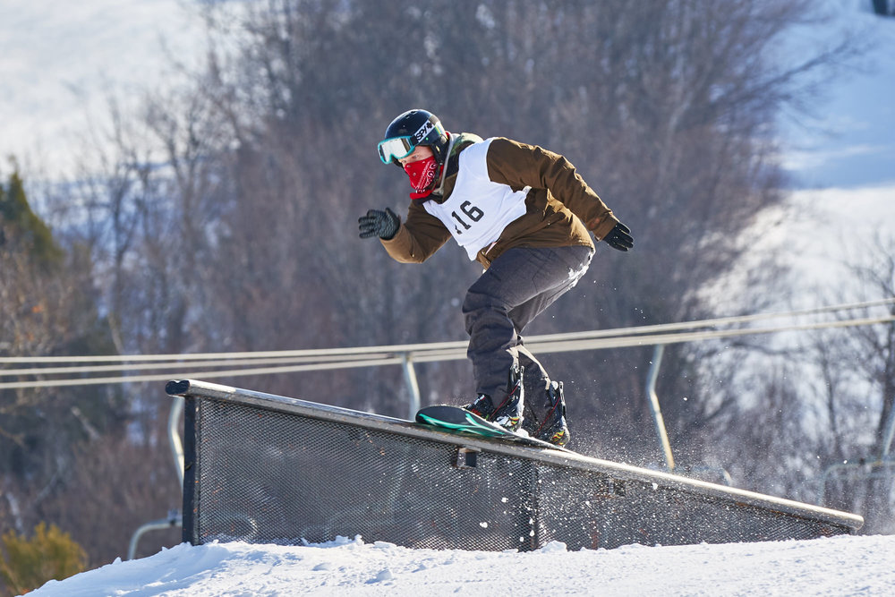Snowboarding - Feb 25 2015 - 668.jpg