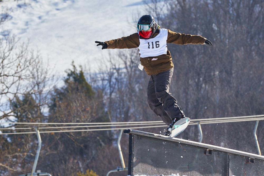 Snowboarding - Feb 25 2015 - 669.jpg