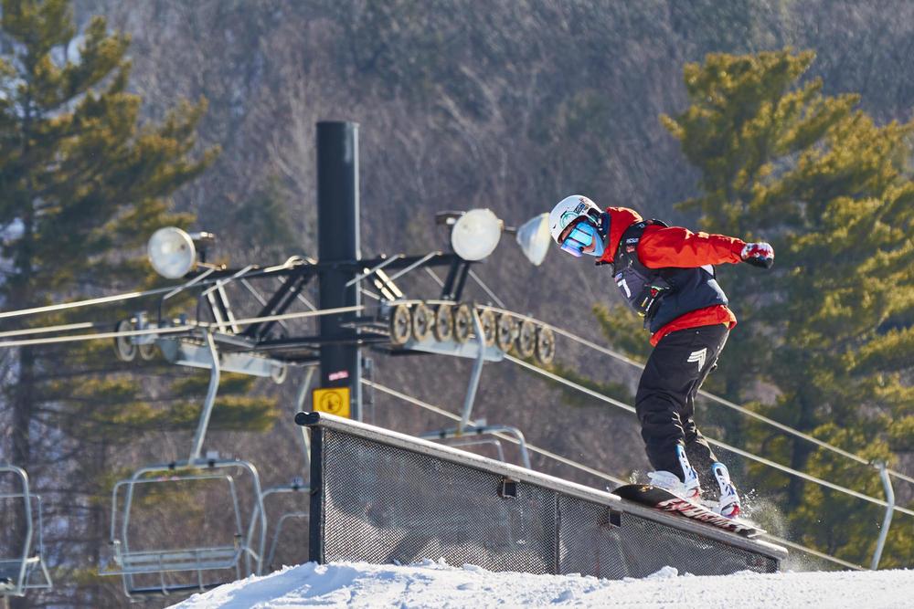 Snowboarding - Feb 25 2015 - 671.jpg