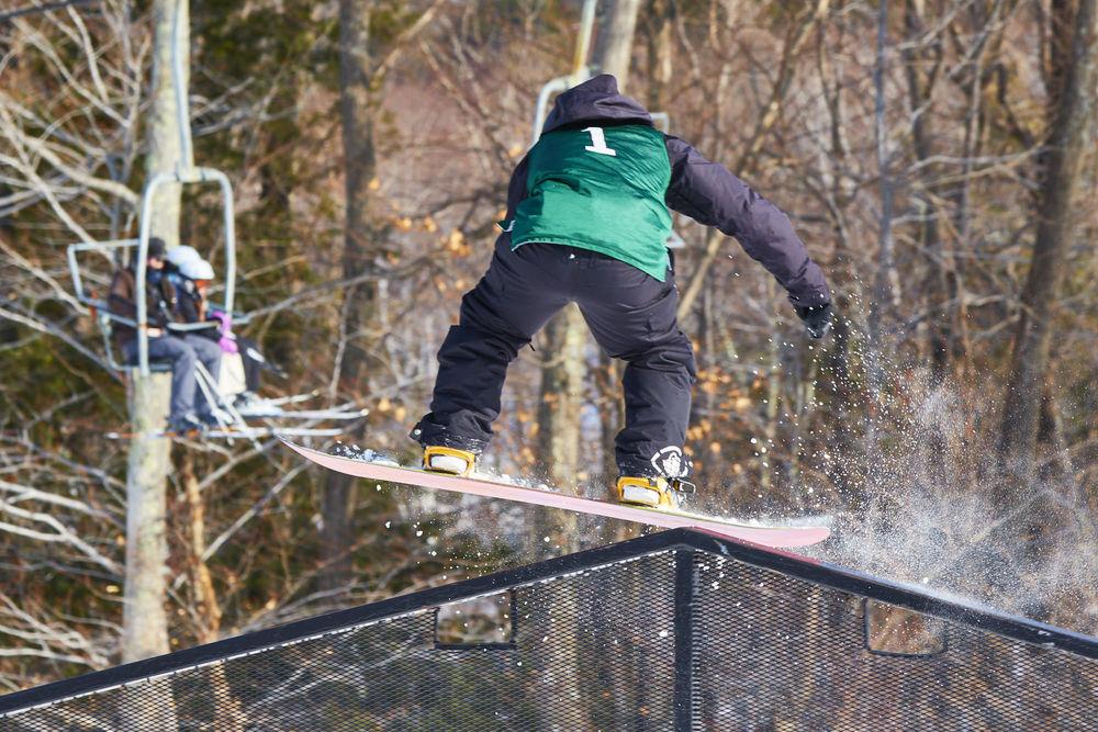 Snowboarding - Feb 25 2015 - 670.jpg