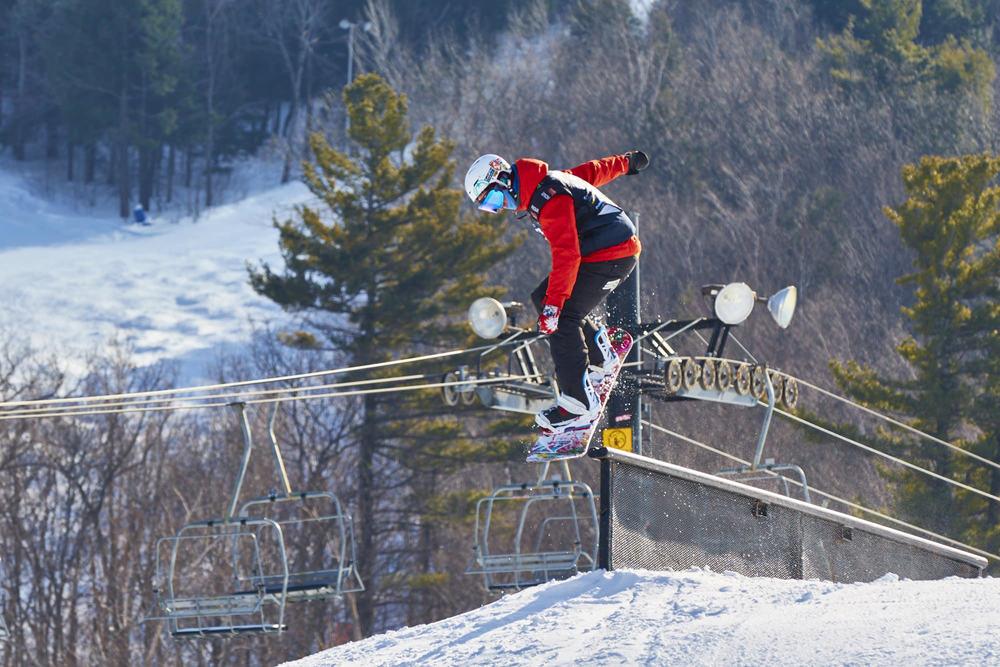 Snowboarding - Feb 25 2015 - 672.jpg