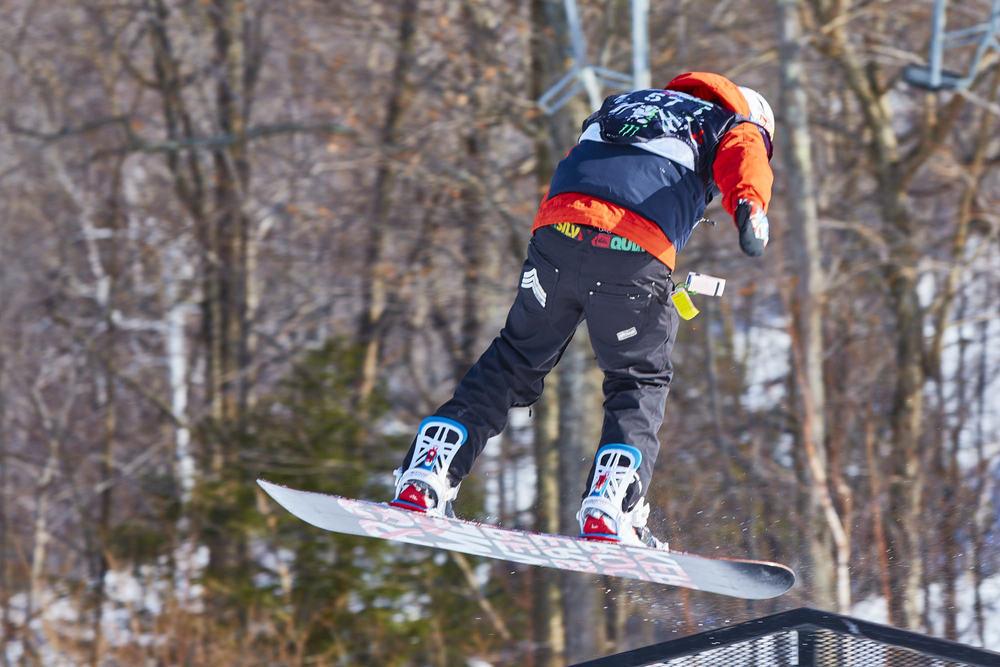 Snowboarding - Feb 25 2015 - 673.jpg