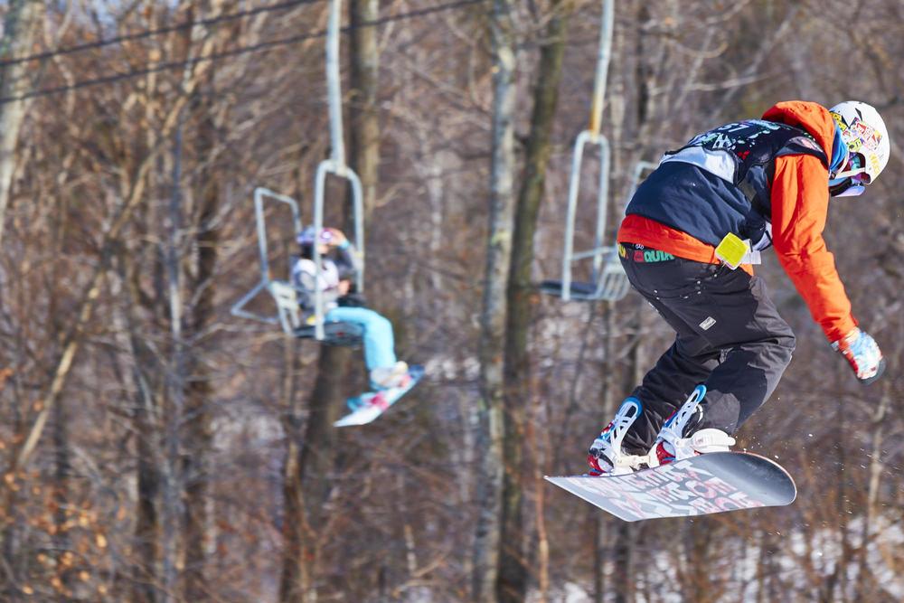 Snowboarding - Feb 25 2015 - 674.jpg