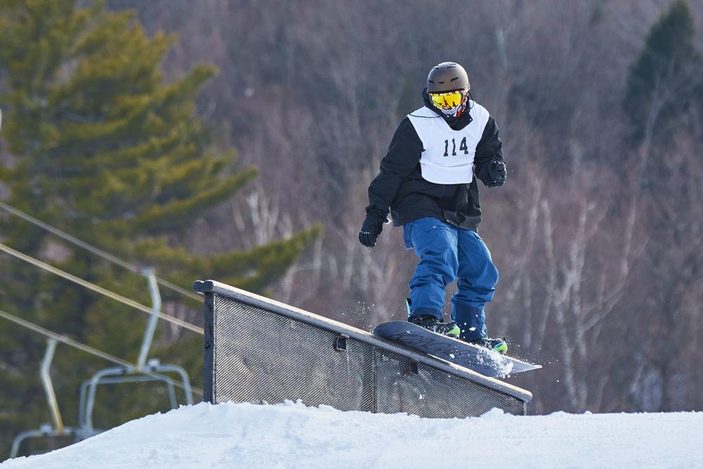 Snowboarding - Feb 25 2015 - 675.jpg