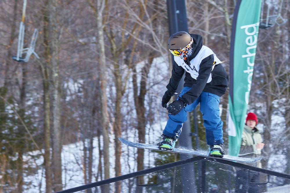 Snowboarding - Feb 25 2015 - 676.jpg