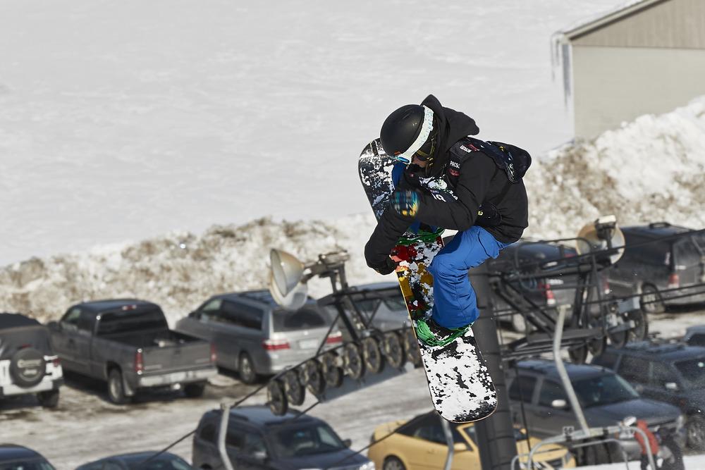 Snowboarding - Feb 25 2015 - 678.jpg