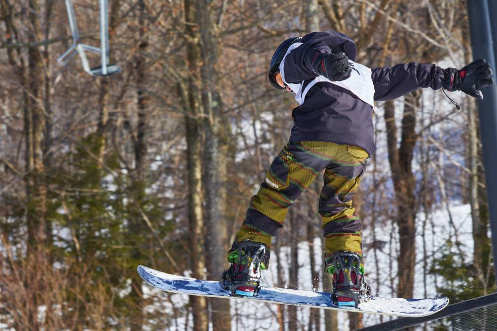 Snowboarding - Feb 25 2015 - 677.jpg