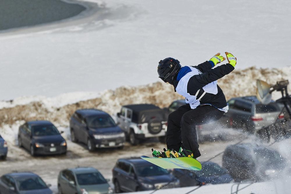 Snowboarding - Feb 25 2015 - 680.jpg