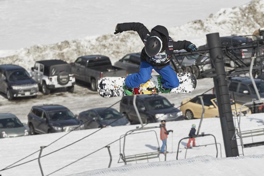 Snowboarding - Feb 25 2015 - 679.jpg