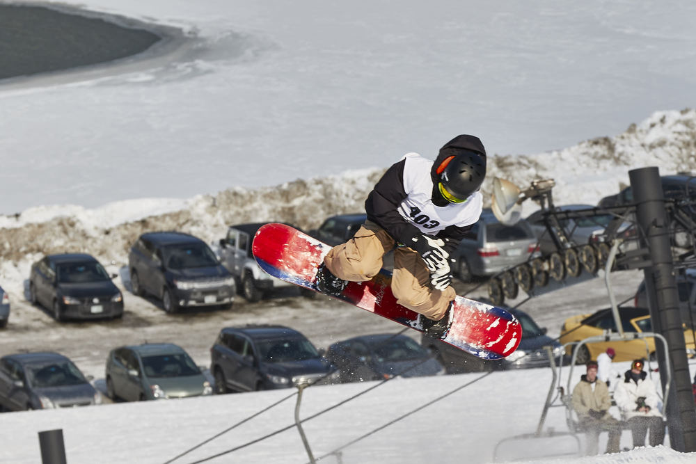 Snowboarding - Feb 25 2015 - 681.jpg