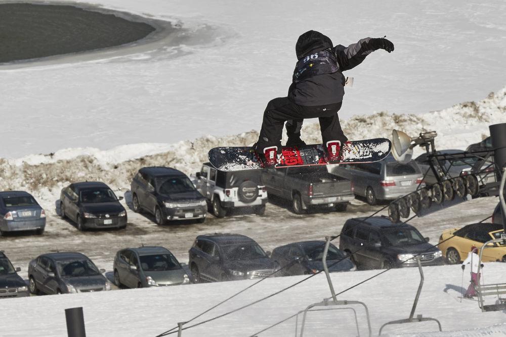Snowboarding - Feb 25 2015 - 683.jpg