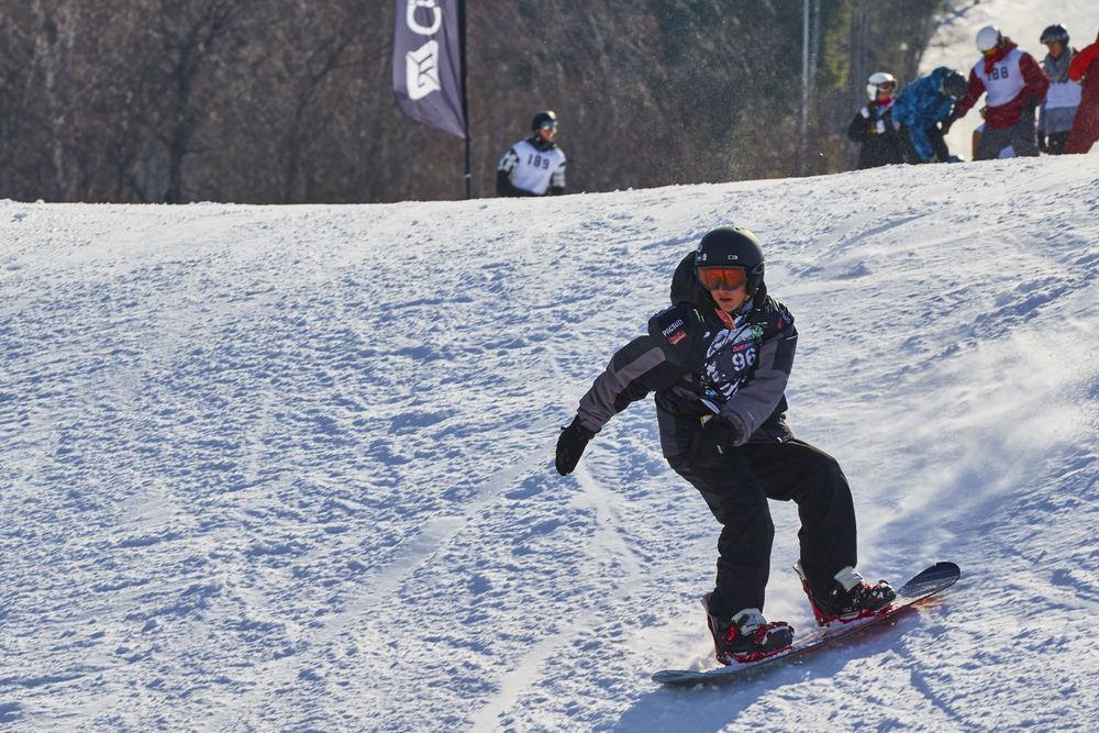 Snowboarding - Feb 25 2015 - 682.jpg