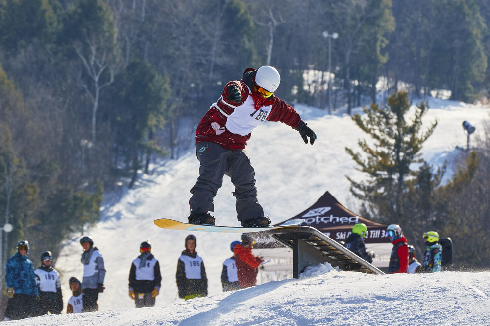 Snowboarding - Feb 25 2015 - 684.jpg