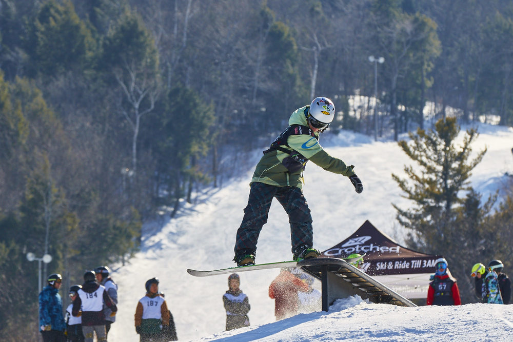 Snowboarding - Feb 25 2015 - 686.jpg