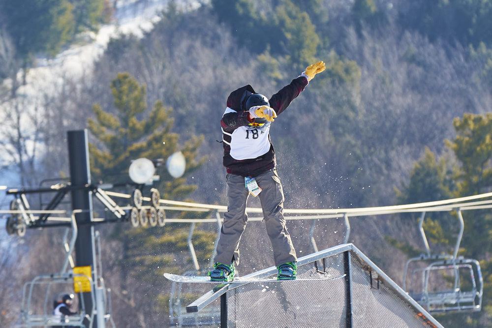 Snowboarding - Feb 25 2015 - 685.jpg