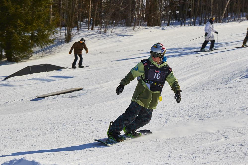 Snowboarding - Feb 25 2015 - 687.jpg