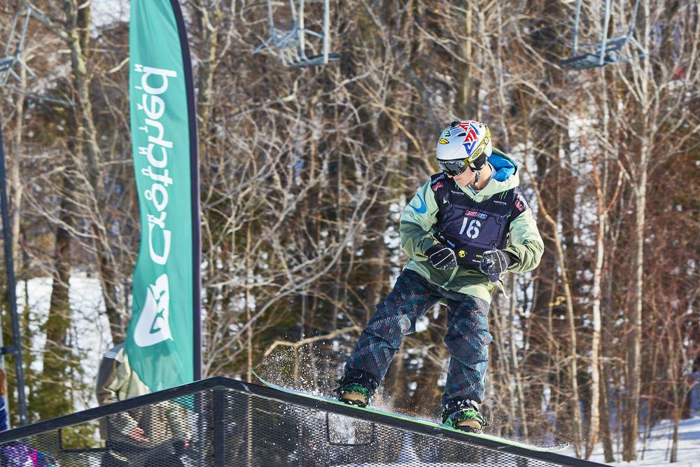 Snowboarding - Feb 25 2015 - 688.jpg