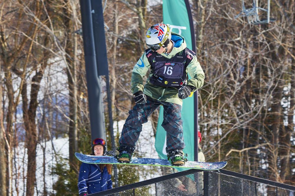 Snowboarding - Feb 25 2015 - 689.jpg