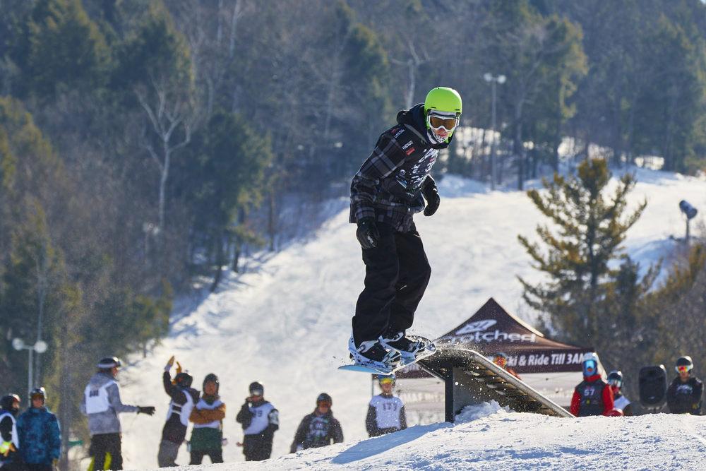Snowboarding - Feb 25 2015 - 690.jpg