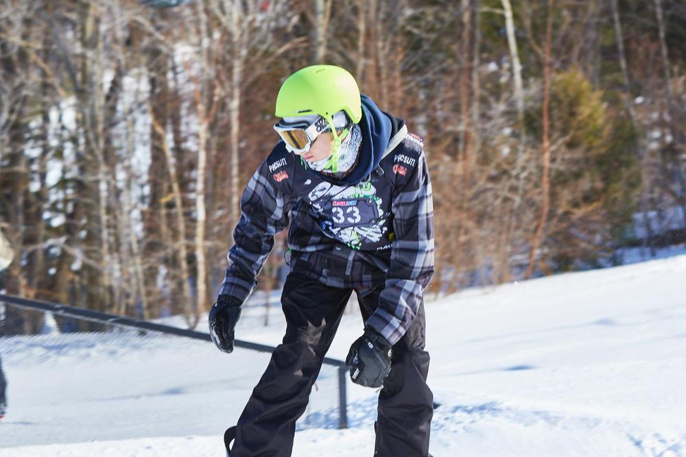 Snowboarding - Feb 25 2015 - 691.jpg