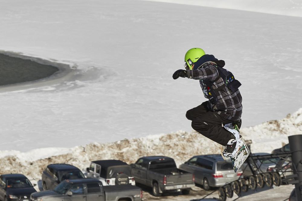 Snowboarding - Feb 25 2015 - 692.jpg