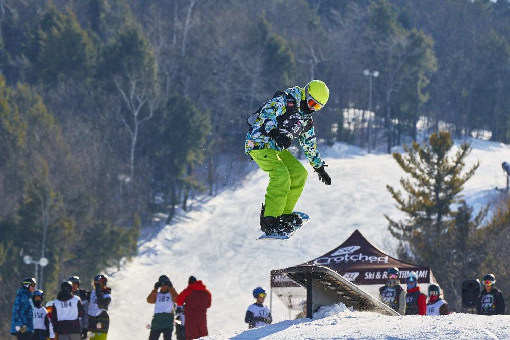 Snowboarding - Feb 25 2015 - 693.jpg