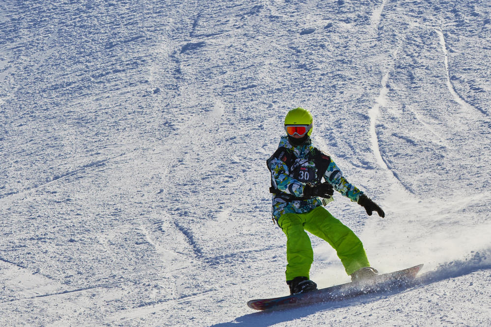 Snowboarding - Feb 25 2015 - 694.jpg
