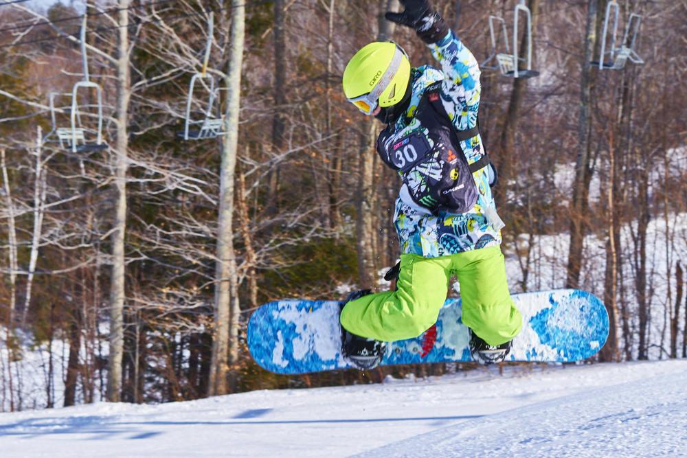 Snowboarding - Feb 25 2015 - 695.jpg