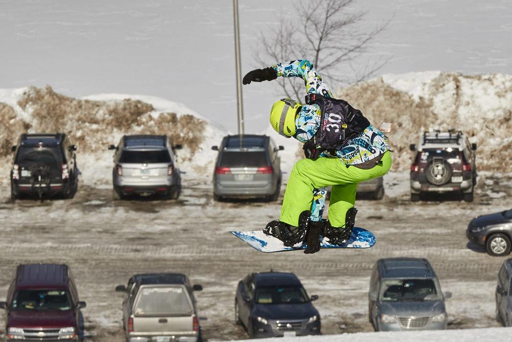 Snowboarding - Feb 25 2015 - 696.jpg