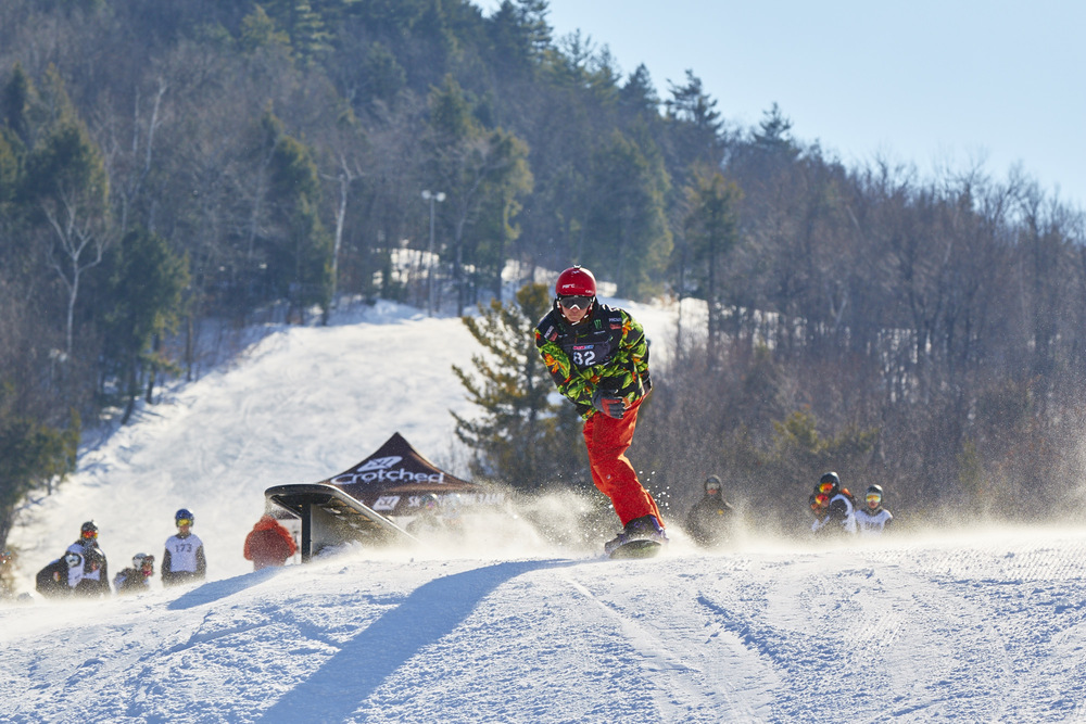 Snowboarding - Feb 25 2015 - 697.jpg