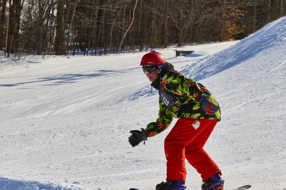 Snowboarding - Feb 25 2015 - 698.jpg