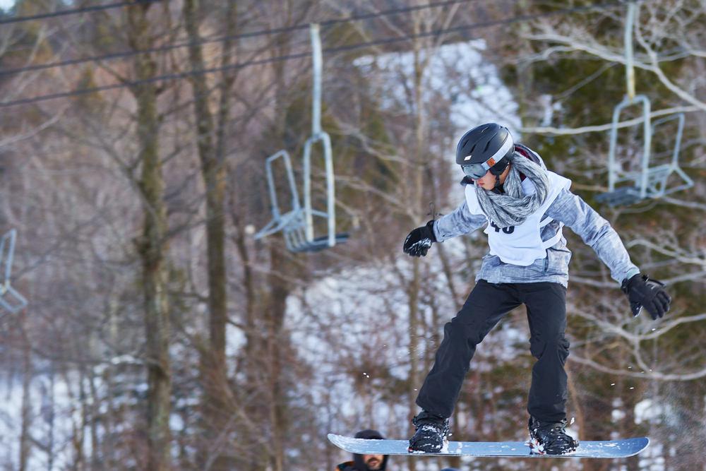 Snowboarding - Feb 25 2015 - 700.jpg