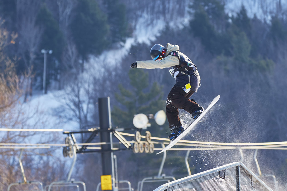Snowboarding - Feb 25 2015 - 701.jpg