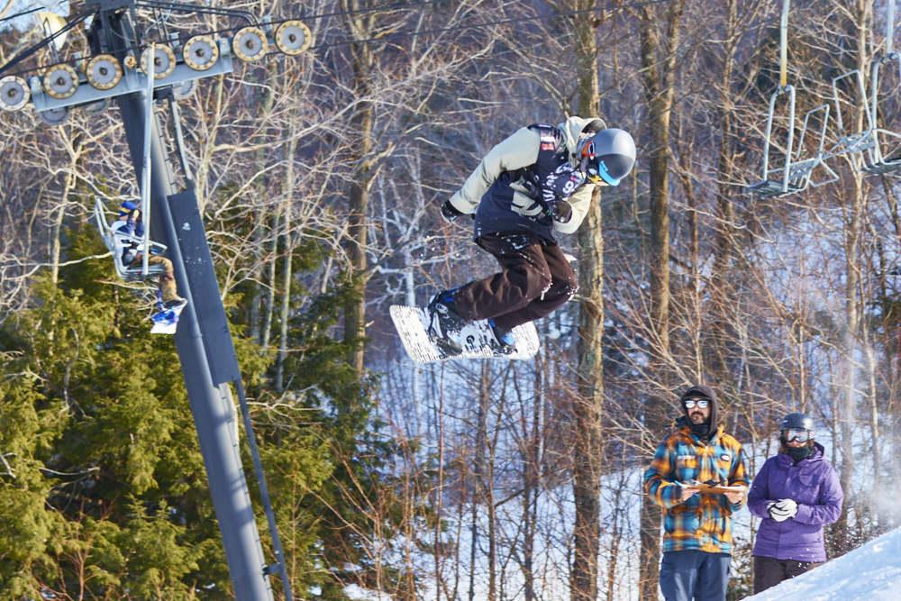 Snowboarding - Feb 25 2015 - 702.jpg